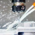 Metalworking-Fluid-Neat-Oil