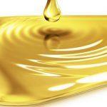 bazna ulja