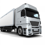 commercial-vehicle-finance