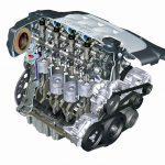 diesel-engine-cutaway