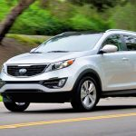 new-2014-kia-sportage-suv-in-motion